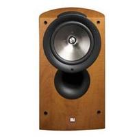 KEFコンパクトスピーカー『KEF(ケフ)iQ3』
